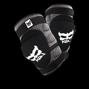 VEDA™<br /> Soft Elbow Guard