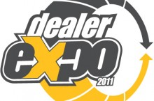 DealerExpo_LogoLarge_2011_C