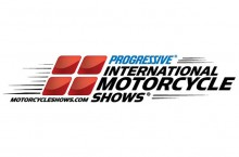 IMS-Progressive-Logo